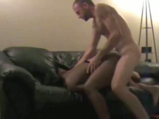 Big White Cock: Free Big Cock Porn Video 56