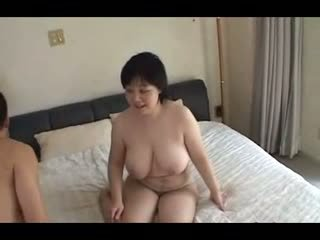 tits free, japanese fun, hottest japan