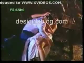 Indian hot sex scenes from hindi horror movie