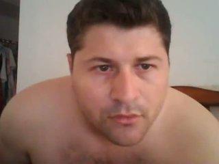 chubby hq, full gay free, hq cum ideal