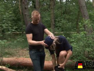 Schneller Fick: Free DeutschePrivatVideos HD Porn Video e6