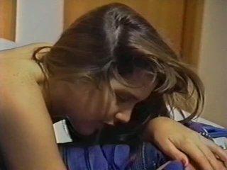 Scene from Back Doors 1991 Withtracy Winn: Free Porn 8d