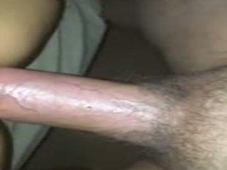 Brazilian baguhan inang kaakit-akit learns upang love pagtatalik na pambutas ng puwit pagtatalik: pornograpya 92