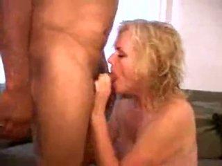 porn more, fun xxx full, granny fun