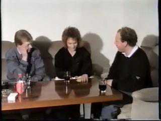 rocznik wina, hd porno, niemiecki, amator