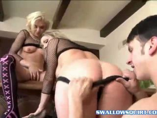squirting, female ejaculation, gushing cunts