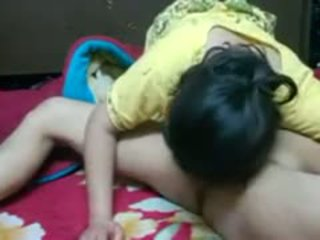 This Is An Indian Porn MMS Clip Of A Sexy Girl Named Ritu