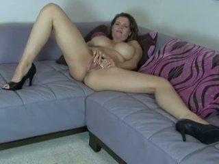 orgasm watch, check clitoris see, rated shaved pussy great