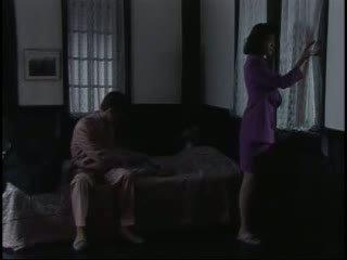 Asian Wife Bondage