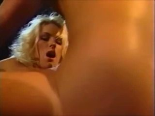 Debi diamond marc wallice, gratis anal porno a3