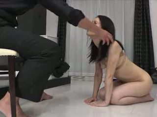 watch oral sex all, japanese fresh, fun vaginal sex best