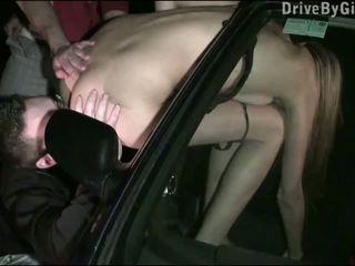 group sex, orgy, gangbang, hd porn