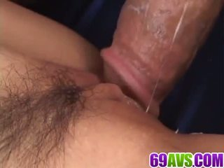 japanese, group sex, creampie