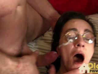 fellation, éjaculations, hd porn, amateur
