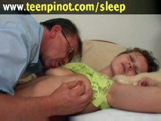blowjob great, babes, hq sleep