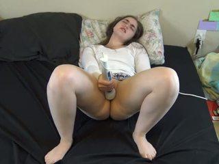 moro unge hot, vibrator mer, orgasme alle