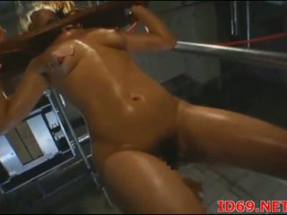 submission, real bdsm, real domination