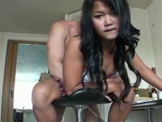 quality webcams full, anal, asian nice