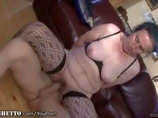 deepthroat, bbw, anal sex, cougar
