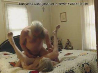 seksas, sex tape, naminis, išdykęs