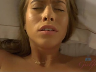 Jill Kassidy Works that Cock and gets Creampied: Porn b2