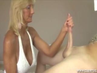 grannies check, all matures, handjobs ideal