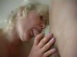 matures real, fun old+young hottest, full hd porn fun