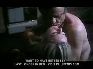 La fessee antīks porno filma part2