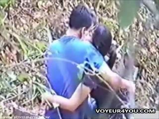 hidden camera video, ẩn sex, voyeur, voyeur vids