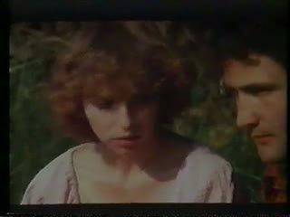 Christa, folle de syn sexe (aka cristhine) (1979)