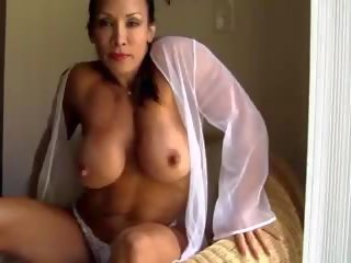 great masturbation hottest, hd videos you
