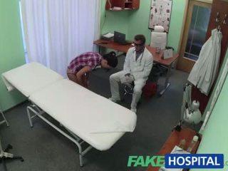 malonumas sušikti, jūs gydytojas, jūs ligoninė šviežias