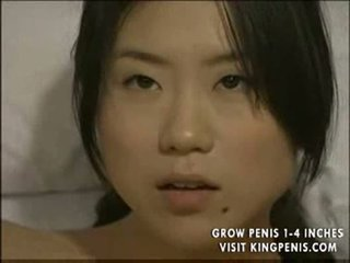 new japanese best, ideal lick, online xvideos