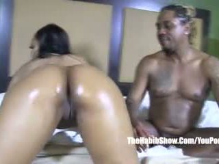 booty, thick, blowjob