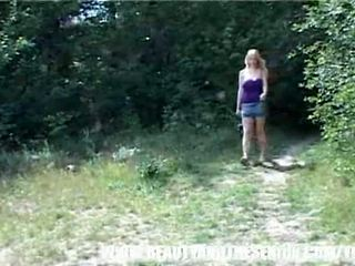 you doggy style video, check boobs, all outdoor movie