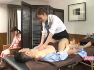 japanese, any babe hot, ideal massage check