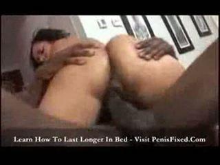 porn, joške glej, več suck brezplačno