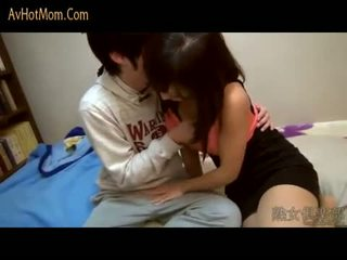 nice oral sex ideal, japanese, teens more