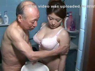 Idős Férfiak És Tinik porn