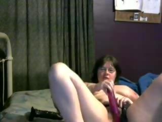 Slut Reveals Her Fantisies, Free Dirty Talk Porn Video 06