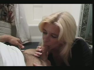 Another Thin Granny: Free Mature Porn Video 1a