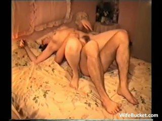 kibaszott, hardcore sex, puma