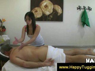 new jerking online, thai hot, new massage all