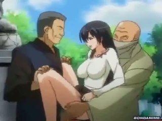 desen animat, hentai, animație
