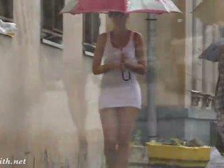 brunetă online, fierbinte realitate online, hq voyeur