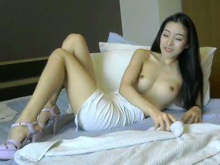 شاب, مراهق, chinese girl