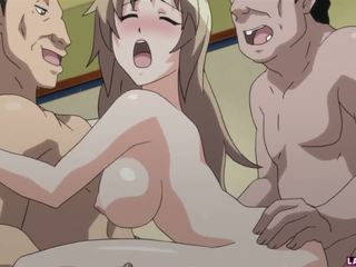 see oral sex great, deepthroat free, online japanese