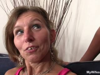 you grannies great, matures online, great old+young rated