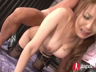 brunette, rated oral sex hot, online squirting quality