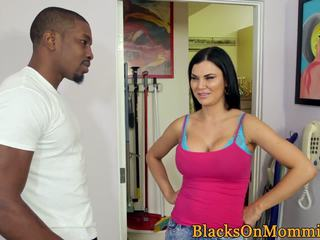 most matures all, watch milfs full, more interracial great